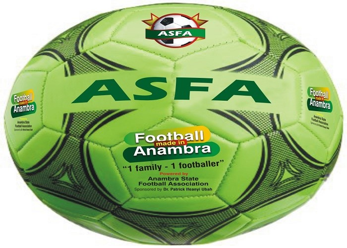 Anambra govt cancels state FA board, council elections