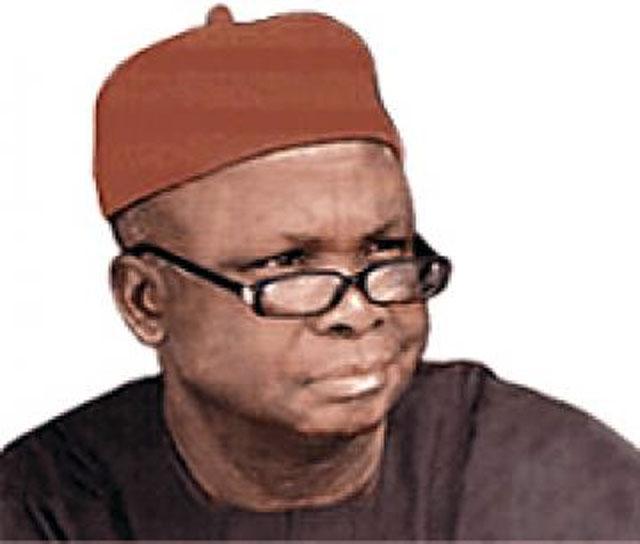 Ebonyi-State-Governor,-Martin-Elechi