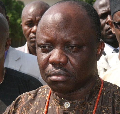 Governor-Emmanuel-Uduaghan