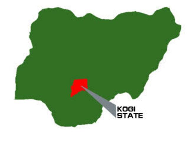 Kogi-State
