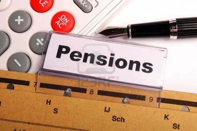 Pensions-Fund-Administrators-(PFAs)