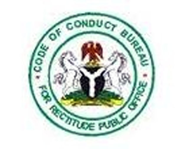 Code-of-Conduct-Bureau-(CCB)