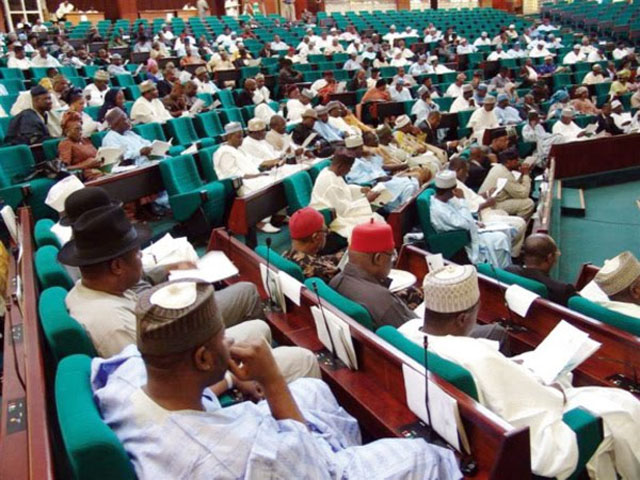 Reps-vow-to-alter-PIB's-Present-Form