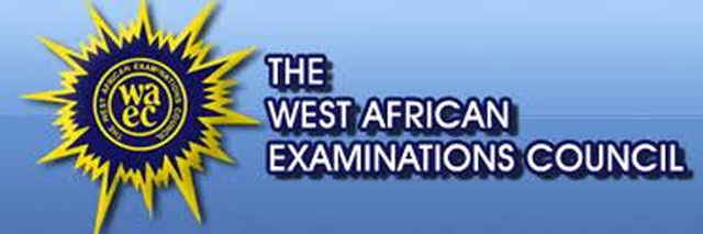 West-African-Examinsations-Council-(WAEC)