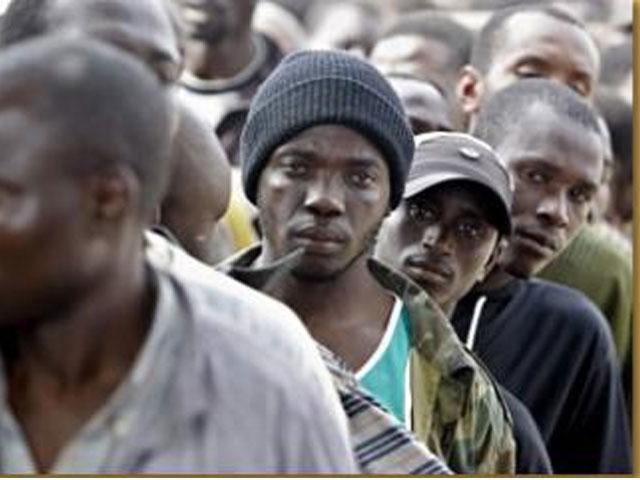 deported-nigerians