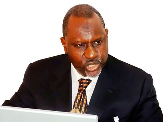 - Managing-Director-of-Jaiz-Bank-Plc-Alhaji-Mohammed-Mustapha-Bintube
