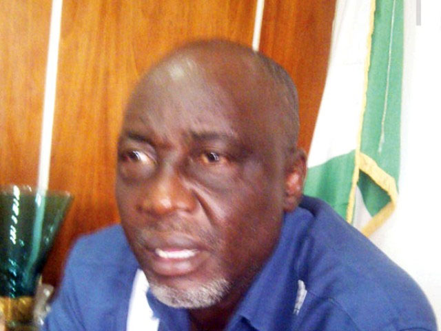 Minister-of-Interior,-Mr.-Abba-Moro