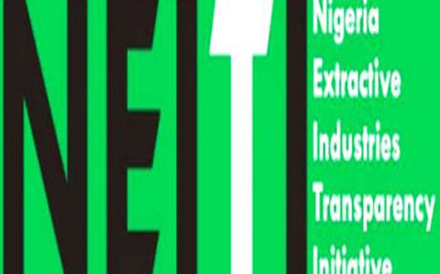 The Nigeria Extractive Industries Transparency Initiative (NEITI)