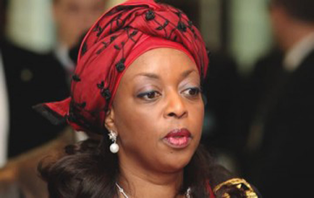 Minister-of-Petroleum-Resources,-Mrs.-Diezani-Alison-Madueke2