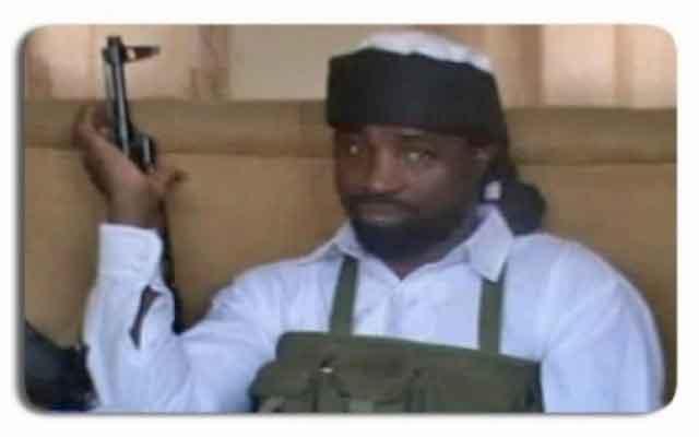 Boko-Haram-leader-Abubakar-