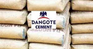 Dangote-Cement-1