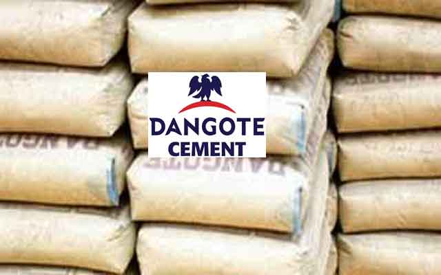 Cement Company Of Northern Nigeria : Why you should be wary of investing in cement stocks