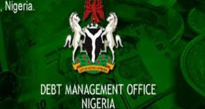 Debt Management Office (DMO)