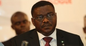 Minister_of_Health_Professor_Onyebuchi_Chukwu_967321799
