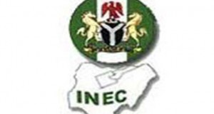 The Independent National Electoral Commission (INEC