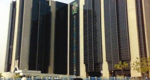 Central Bank of Nigeria (CBN