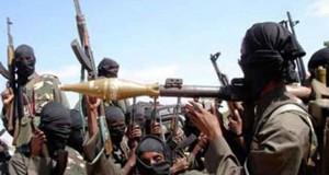 Suspected-Boko-Haram-Islami