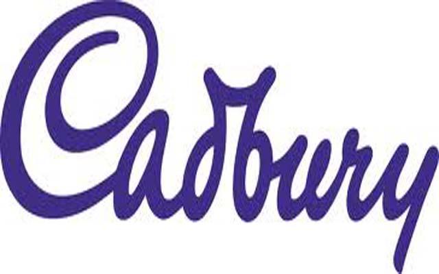 Cadbury Nigeria Plc Hiring Demand Planning Manager