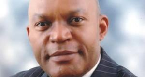 Fidelity Bank MD Nnamdi Okonkwo