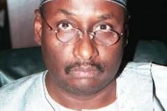 PDP Chairman