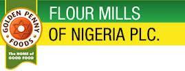 Flour Mills Nigeria PLC