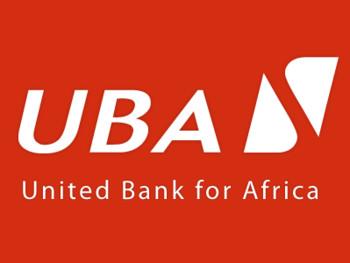 Image result for UBA nigeria