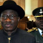 2015: Group to mobilise 2 million-man march for Jonathan
