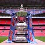 Wigan shocks City in FA cup duel
