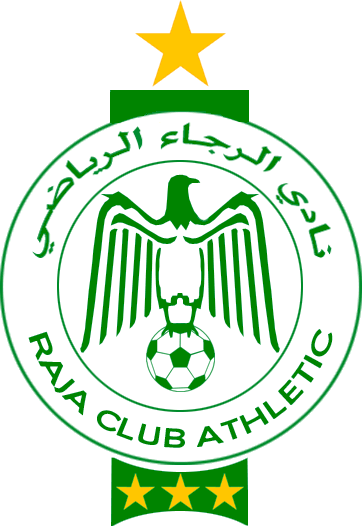 Raja club athletic of casablanca from football related activities for
