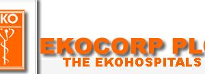 EKOCORP-PLC