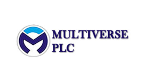 Multiverse Plc