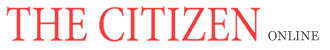 TheCitizen – Nigeria's Leading Online Newspaper