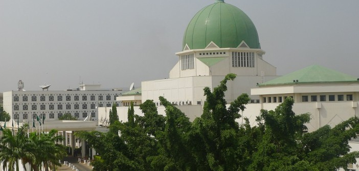 Presidency Puts Measures Against Terror Attacks on Villa