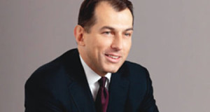 Afren Plc sacks CEO