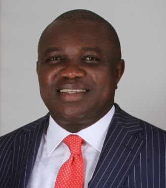 Image result for recent images of ambode