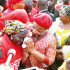 Chibok Girls - Protests