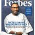 Femi Otedola - Forbes Magazine