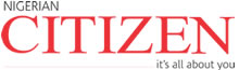 The Citizen – Nigeria's Leading Online Newspaper