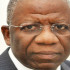 Oronsaye, a former Head of Civil Service of the Federation