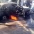 Roadside bomb kills 5 soldiers, 30 others in Adamawa