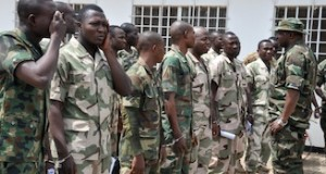NIGERIA-UNREST-COURT-MILITARY