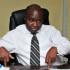 Director General, LCCI, Mr. Muda Yusuf
