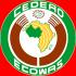 ECOWAS.jpg