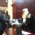 Gov. Uduaghan presents N327.6bn budget