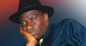 Jonathan-Goodluck