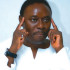 Rev. Chris Okotie