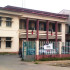 Yaba Magistrate's Court