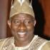 Jonathan Goodluck
