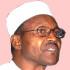 Former Head of State, Gen. Muhammadu Buhari
