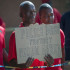 South Africa to deploy army over xenophobic attacks